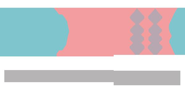 Praxxiiis